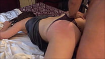 Sexy O2, T&A 669 (05) - French Good Slut, Sexy O2, Getting Her Ass and