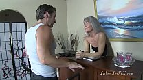 Lei's Motel Episode 16 TRAILER