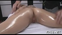Racy Ava White's poon tang drilled pornhub video