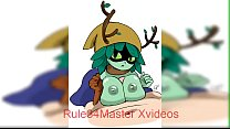 Adventure Time Huntress Wizard Rule 34 PORN!!! XVIDEOS