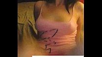 Cam Girl Free Webcam Cam Girl Porn Video