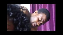 Image: SEX WITH GATE MAN NOLLYWOOD MOVIES 2017 (NOLLYWOOD MOVIE)