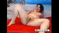 Lady Mellisa on Cam 2 pornhub video