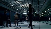Angela Sarafyan - Westworld s01e01 (2016) HD 1080p preview image