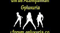 Forum Acompanha ntes Piau&iacute PI Forumgplux e PI Forumgpluxuria com