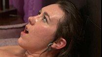 3xx hot video | Sinn sage and maddy o'reilly thumbnail
