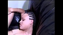 Black Lady - Fuck my pussy - 3 - Ayacum.com