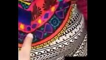 Videos that make u ... Thumbnail