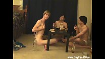 Twink movie This is a long flick for you voyeur types who like the