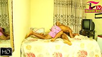 Nollywood raw sex image