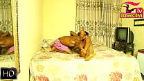 Nollywood raw sex - 9Club.Top