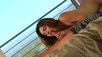 17113 Babes - JUST THE TIP Natasha Malkova preview
