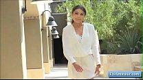 FTV Girls presents Adria-Penetration Views-06 01
