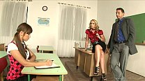 slutty-school-girls-3-scene1 Thumbnail