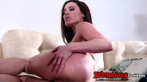 different ~ xvideos thumbnail