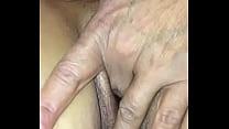 Desi Bhabhi Fingering ShudhDesiPorn.com