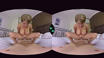VR Compilation pornhub video