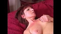 Angie gets fucked