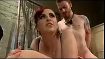 humiliated husband- more at kinkycams.ga thumbnail