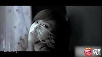 [108酱Tv] 私房模特马蕊薄纱迷情动人诱惑玉体写真视频