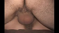 Hairy Pussy Films - Wife With A Friend In Bedroom 0