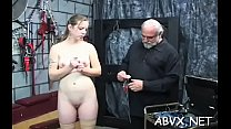 Big tits honeys extreme thraldom amateur porn play Preview