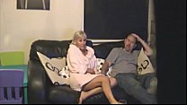 Mom and Not Her Son: Free Amateur Porn Video 66 thumbnail