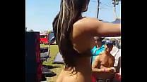 Bunduda Barretos 2014 01