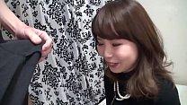 社長令嬢がAV出演 2