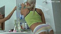 Italian mom fucked hard - Download mp4 XXX porn videos