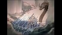 avatar Vorschaubild