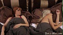 Stockings hottie lick lez tumblr xxx video