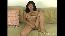 Kinky Yanks Latina Patricia Valenzuela