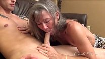 Sonali nude ⁃ Leilani Picked Up a Young Cub thumbnail
