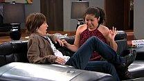 Uma Banda Lá em Casa UBLC S01E04 - Annoying Arlene