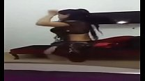 15546 لبسها   الاحمر   الاسمر   البيضه   دلعها   وناكها   ونزل   طيزها اذهب إلى أول مشاركة جديدة خلعها الاحمر ونزل لبسها الاسمر وناكها فى طيزها البيضه preview