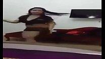 لبسها   الاحمر   الاسمر   البيضه   دلعها   وناكها   ونزل   طيزها اذهب إلى أول مشاركة جديدة خلعها الاحمر ونزل لبسها الاسمر وناكها فى طيزها البيضه صورة