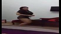 11052 لبسها   الاحمر   الاسمر   البيضه   دلعها   وناكها   ونزل   طيزها اذهب إلى أول مشاركة جديدة خلعها الاحمر ونزل لبسها الاسمر وناكها فى طيزها البيضه preview