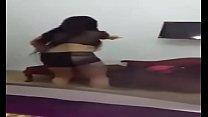 12892 لبسها   الاحمر   الاسمر   البيضه   دلعها   وناكها   ونزل   طيزها اذهب إلى أول مشاركة جديدة خلعها الاحمر ونزل لبسها الاسمر وناكها فى طيزها البيضه preview