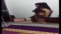 لبسها   الاحمر   الاسمر   البيضه   دلعها   وناكها   ونزل   طيزها اذهب إلى أول مشاركة جديدة خلعها الاحمر ونزل لبسها الاسمر وناكها فى طيزها البيضه video