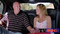 Видео муж заставил жену потрахаться с другом