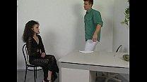 JuliaReavesProductions - Not Geil - scene 4 bru... thumb