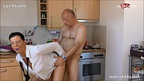 Ass Porn Sites - My Dirty Hobby – Egon thumbnail