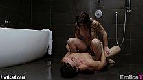 latina big dildo - Eroticax he loves me thumbnail