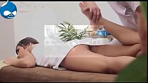 Reflexology ساج ياباني Japanese massage 36 thumbnail