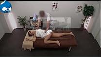 Reflexology ساج ياباني Japanese massage 36