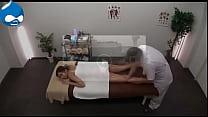 cm sex » Reflexology ساج ياباني Japanese massage 36 thumbnail