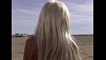 VCA - High Desert Dream Girls - scene 5 - extract 1