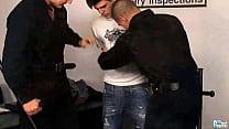 Ondra Matej, Vlado Tomek, & Honza Onus image