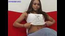 Hot-Teen-Deep-Throats